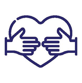 usp-icon